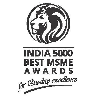 Award Category Photo