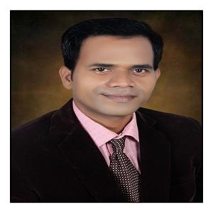 Client Pic